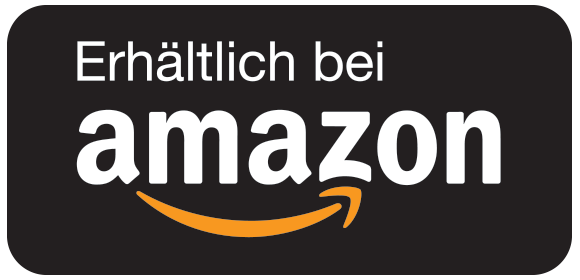 amazon-logo_DE_black.png